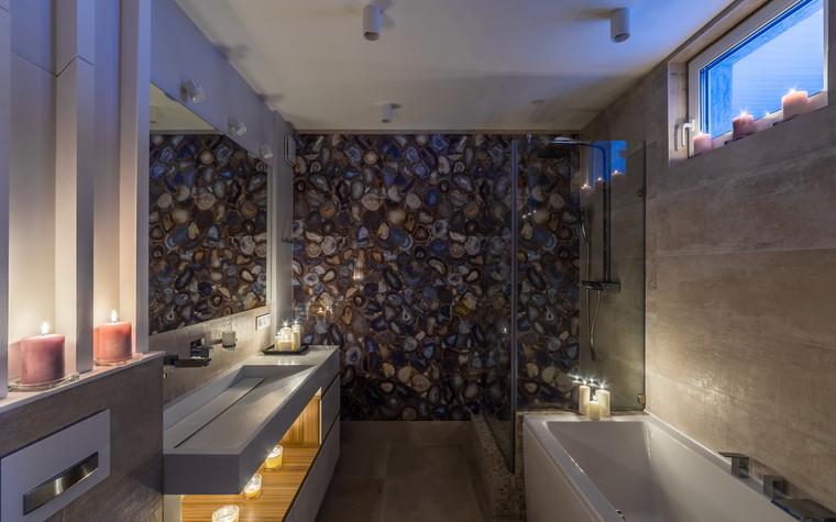 ванная - фото № 71889