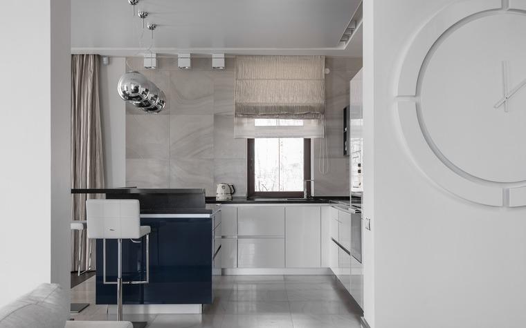 кухня - фото № 73542