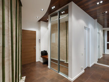 фото № 25166, Fisheye Architecture & Design
