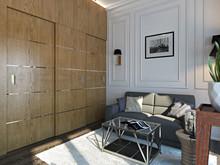 фото № 25184, Fisheye Architecture & Design