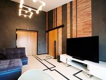 фото № 25241, Fisheye Architecture & Design   Александр