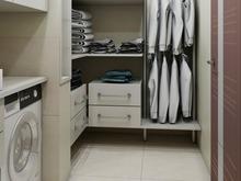 Квартира «AURA», подсобные помещения . Фото № 25272, автор Кузнецова Ольга