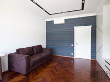 фото № 25338, Fisheye Architecture & Design   Александр