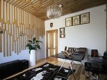 фото № 25367, Fisheye Architecture & Design Александр