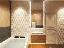 фото № 25395, Fisheye Architecture & Design