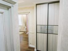 Квартира «Гармоничная эклектика», коридор . Фото № 26357, автор Студия Интерьера ТАНДЕМ+