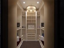 Квартира «American Dream», гардеробная . Фото № 26577, автор Маркус-Симонян Гиля