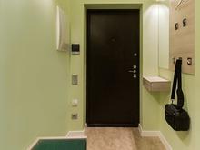 Квартира «ЖК Белорецкий (реализованный проект)», прихожая . Фото № 26627, автор Студия Rahat-House Ник и Христина