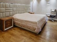 Квартира «Квартира на Золотой миле », гостиная . Фото № 26645, автор Artscor Дизайн студия