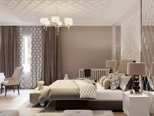 Квартира «Звучание новой классики», гостиная . Фото № 26933, автор Новиков Андрей