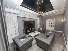 Квартира «Квартира на Кутузовском», гостиная . Фото № 27080, автор Царева Елена
