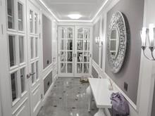 Квартира «Квартира на Кутузовском», коридор . Фото № 27079, автор Царева  Елена