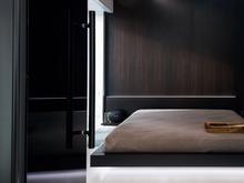 Квартира «_New Modern ARCH.625», спальня . Фото № 27221, автор Arch.625 , Наседкин Сергей