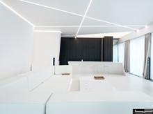 Квартира «_New Modern ARCH.625», гостиная . Фото № 27218, автор Arch.625 , Наседкин Сергей