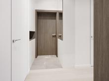 Квартира «Квартира 130 м2, ул. Орловская, Санкт-Петербург», коридор . Фото № 27258, автор Уразметов Рустэм