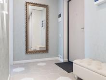 Квартира «Фотосъемка квартиры на Яхтенной», прихожая . Фото № 27506, автор Соловьева Наталья