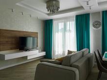 Фотосъемка квартиры на Яхтенной, фото № 7541, Соловьева Наталья