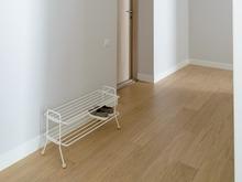 Квартира «Квартира в скандинавском минимализме в г. Новосибирск», коридор . Фото № 27683, автор Симагина Ольга
