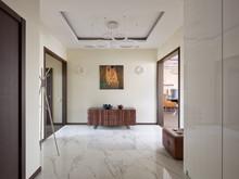 Квартира «Rosewood and ginger», коридор . Фото № 27778, автор Ермак Юрий
