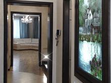 Квартира «Таунхаус для жизни», коридор . Фото № 27880, автор Андреевы Андрей и Екатерина
