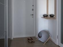Квартира «Игра света», прихожая . Фото № 27927, автор Черненко Ольга