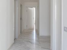 Квартира «Магия белого», коридор . Фото № 27968, автор Святославская Анна