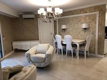 Квартира «гостиная», гостиная . Фото № 28392, автор Назарчук Виктория