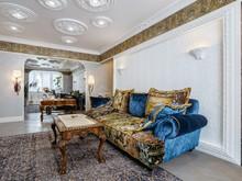 Квартира «Итальянские мотивы», гостиная . Фото № 28493, автор Artscor Дизайн студия
