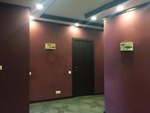 Квартира «Квартира для молодой семьи», прихожая . Фото № 28944, автор Паевский Константин, Паевская Ольга