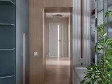 Квартира «Квартира с прекрасным видом», коридор . Фото № 29266, автор Варшавский Алексей
