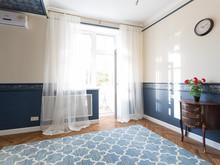 Квартира «Современная классика», холл . Фото № 29629, автор Сорокина Любовь