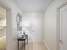 Квартира «Семейная идиллия», коридор . Фото № 29659, автор Хачатурова Галина