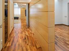 Квартира «Интерьер квартиры в Саратове», коридор . Фото № 29980, автор Исаев Павел