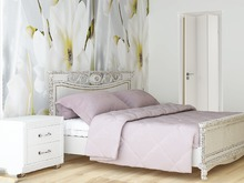 Спальня, фото № 8250, Пыжова Диана
