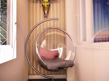 Квартира «Miracle Spring», веранда лоджия . Фото № 30441, автор Остроухова Татьяна