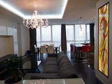 Квартира «Квартира для молодой пары», гостиная . Фото № 30489, автор Шарапова Анастасия