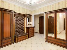 Квартира «Викторианский сад», прихожая . Фото № 30766, автор Волкова Надежда