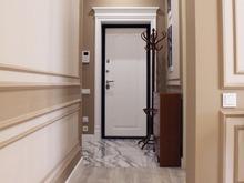 Квартира «ул. Соколово-Мещерская, д.31», коридор . Фото № 30897, автор Алексеева Елена