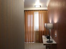 Квартира «Ампир», коридор . Фото № 30948, автор Забелина Наталья