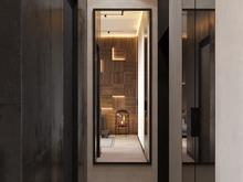 Квартира «UI049», коридор . Фото № 31189, автор Yousupova