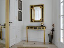 Квартира «Квартира с китайской ширмой», холл . Фото № 31332, автор Гердт Катя
