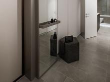 Квартира «Крылов», прихожая . Фото № 31527, автор Mediana Interiors дизайн-бюро