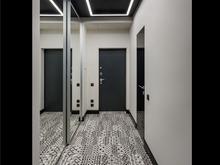 Квартира «Макси в Мини», прихожая . Фото № 32226, автор Чехова-Корюкина Инна