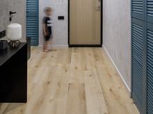 Квартира «Интерьер для супружеской пары с двумя детьми в Новосибирске», прихожая . Фото № 32282, автор Симагина Ольга