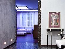 Фото холл коридор Квартира