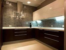Фото кухня Квартира