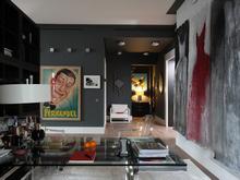 Квартира «», кабинет . Фото № 15115, автор Акимова Елена