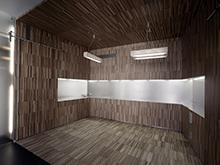 гостевая № 16271, Studio-Mishin
