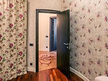гостевая № 17234, Уютная квартира