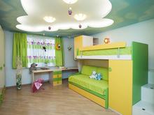 Фото детская Квартира